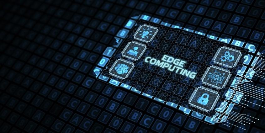 Edge-Computing_photon_photo-Adobestock_klein-845x424