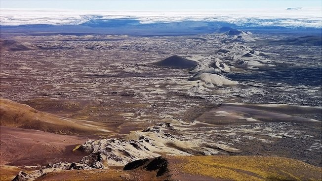 itn-seismologie-733x414-screen